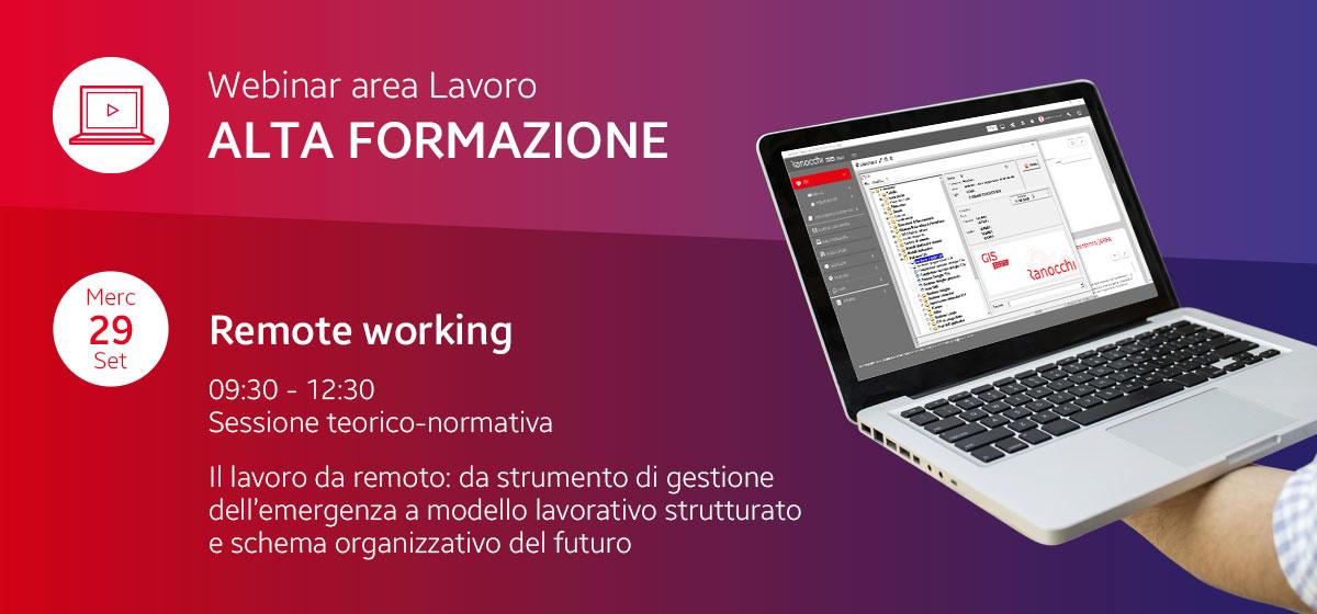 altaformazione_lavoro_20210929