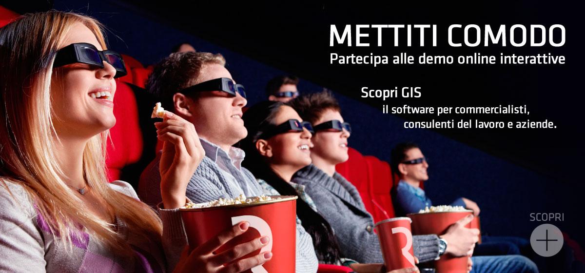 demo_online_mettiti_comodo_v2