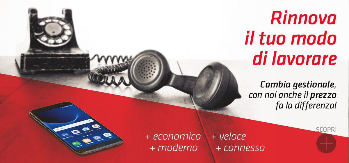pubblicita_sole24ore_italiaoggi_2017_cambia_gestionale