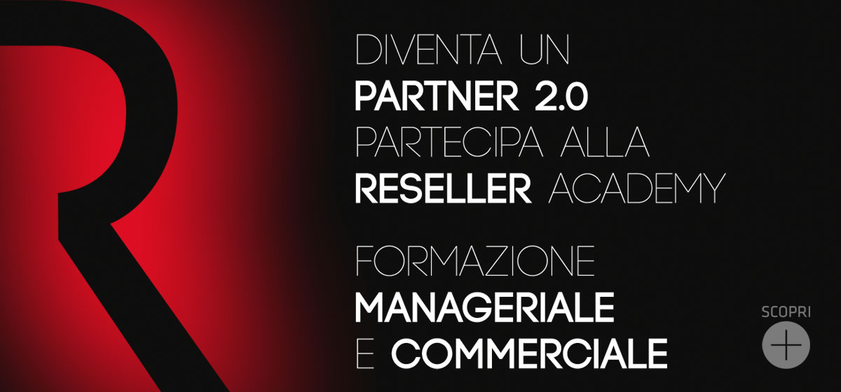 reseller_academy_formazione_manageriale_commerciale