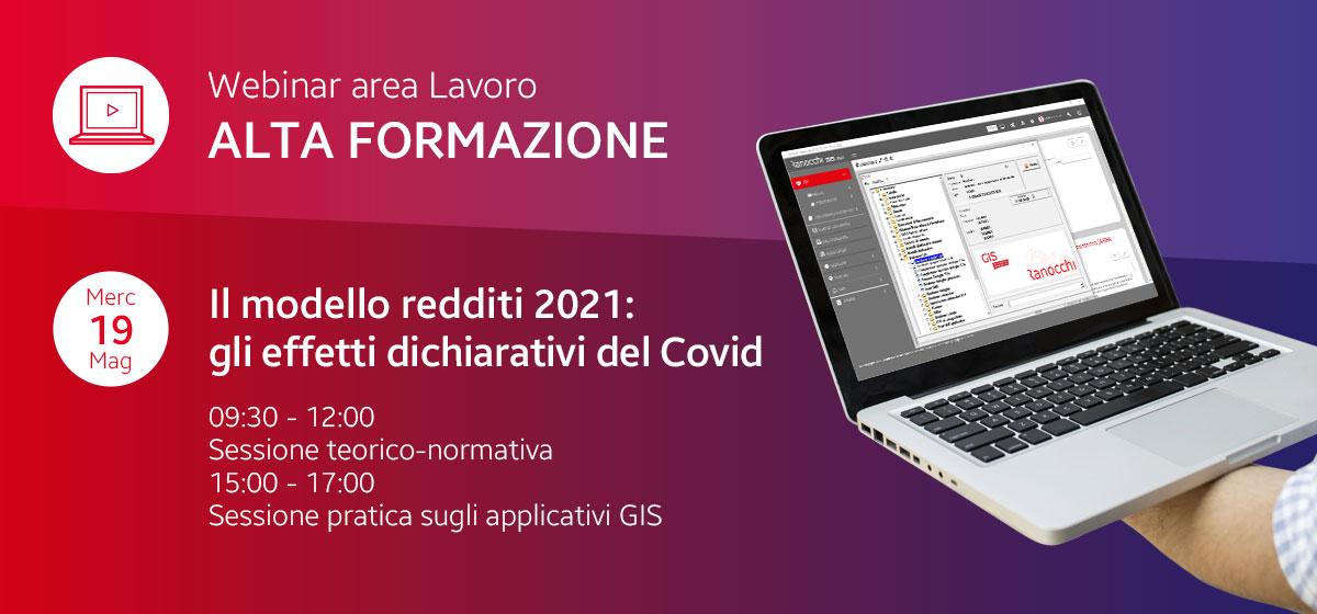 altaformazione_fiscale_20210519