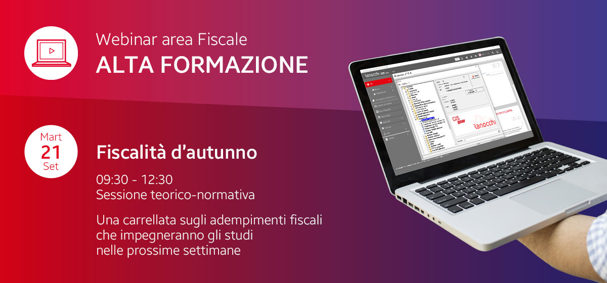 altaformazione_fiscale_20210921